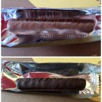 GODIVAで買ったサラダロールクッキーo(*^▽^*)o