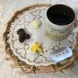 ISHIDA COFFEE STORE SAPPORO et Les boissons chaudes