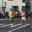 上尾シティマラソン