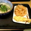 ~兵庫県さぬきうどん食べある記・その7~ 丸亀製麺西神戸店編