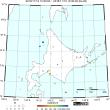 太陽フレアと黒点群(13更新)※コロナホール影響下