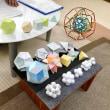 楽しい神聖幾何学のワークショップ(^^)