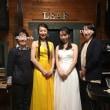 あさひ少年少女合唱団 創立27周年公演 第13回スプリングコンサート&実川裕紀さん コンサート