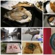 山口と安芸の宮島観光ツアー(5・完):安芸の宮島