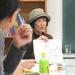 2017年10月15日(日)絵本ゆっくり(A)市居みか先生の授業内容