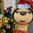 サンタさんからクリスマスプレゼント