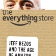 真実味を帯びるベゾスの発言!「Amazon.comもいつか潰れる。」