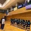 3/17  福岡市スポーツ少年団春季交流大会