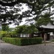 満月寺(浮御堂) (大津)