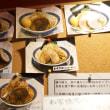 麺屋一男@千葉中央 「大黒屋本舗」が大変身!?「肉そばW」は徳島系!?