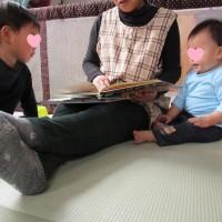 2018年1月18日(木)の【写真館】