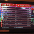 レッツエンジョイカラオケ2号♪♪