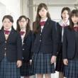 『チア☆ダン〜女子高生がチアダンスで全米制覇しちゃったホントの話〜』