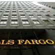 米国金融当局、米国の銀行ウェルズに、不正営業で罰金1000億円。