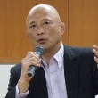 志學館大学 栄レスリング部監督を解任 !!
