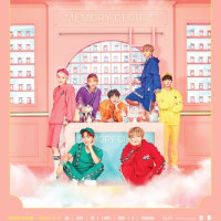 BTS 本日のツイート(2017.12.12)