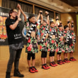 DANCE START 2017予選3回戦 KIDS部門【総評】