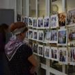 ポロナイスク市博物館は25周年を迎えました