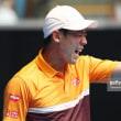 Grand Slam Australian Open CHANPIONSHIPS 2019 Men's Singles ~The3day~
