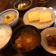 月に一度の京都