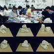 2年生京芸対策授業