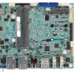 産業用EPIC SBC NANO-HM651