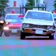 西部警察PART3仙台爆破計画83年12月25日放送