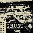 パワエレ・ノイズ Grunt - Last Grip To Sanity 2003年