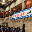 10月14日 JA共済杯県大会1日目