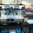【中古機】FMIもの チンバリ M24 SELECT-DT/2 業務機