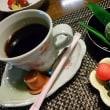 農園Cafe やい子ばぁちゃん@福島県石川町