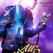 YS:「ALL SHOOK UP」のキャスティングラインナップが公開