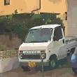 日本の軽自動車サイコー笑