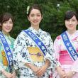 「ミス中央」全日本綱引フェスティバル 【暫定版】
