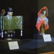 南都銀行OB・OGによる美術展(第5回)/6月6日(水)~10日(日)、奈良市美術館(「ミ・ナーラ」5階)で開催!(2018 Topic)