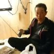山梨県K.T.Tスポーツボクシングジム公式ブログ・・・STAY BOX
