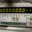 Hantek DSO4102C 100MHz デジタル オシロスコープ(100MHz 2CH Oscilloscope/Arbitrary Function Generator)