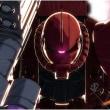 機動戦士ガンダム THE ORIGIN V 激突 ルウム会戦  総監督/安彦 良和