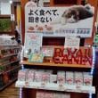 ロイヤルカナンから猫ちゃん向けウェットフード新発売!!