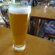 精麦から手掛けます 白山わくわくビール(その4)