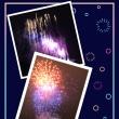 2度目の按針祭  海の花火大会