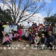 ㉒ 牛頭山登山 : カンパーイ  UP5日目
