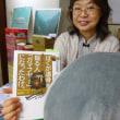 じゅごん茶話会(8月17日)の報告です