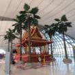 Thailand / Thailand Trip ( 18 ) ( タイ旅行)