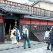 祇園界隈と建仁寺 その2