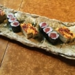 『不動産屋』って、 『お寿司屋さん』に似てる?