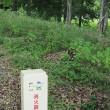 第209回古都旅歩き 明日香甘樫の丘