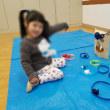 H31.2.9  子供の絵画造形教室