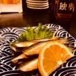 【岡山】お寿司と沖縄居酒屋