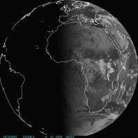 9月23日の地震予測